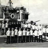 HMS Pollington M1173 Ships Company 1981 (1).galley_thumb