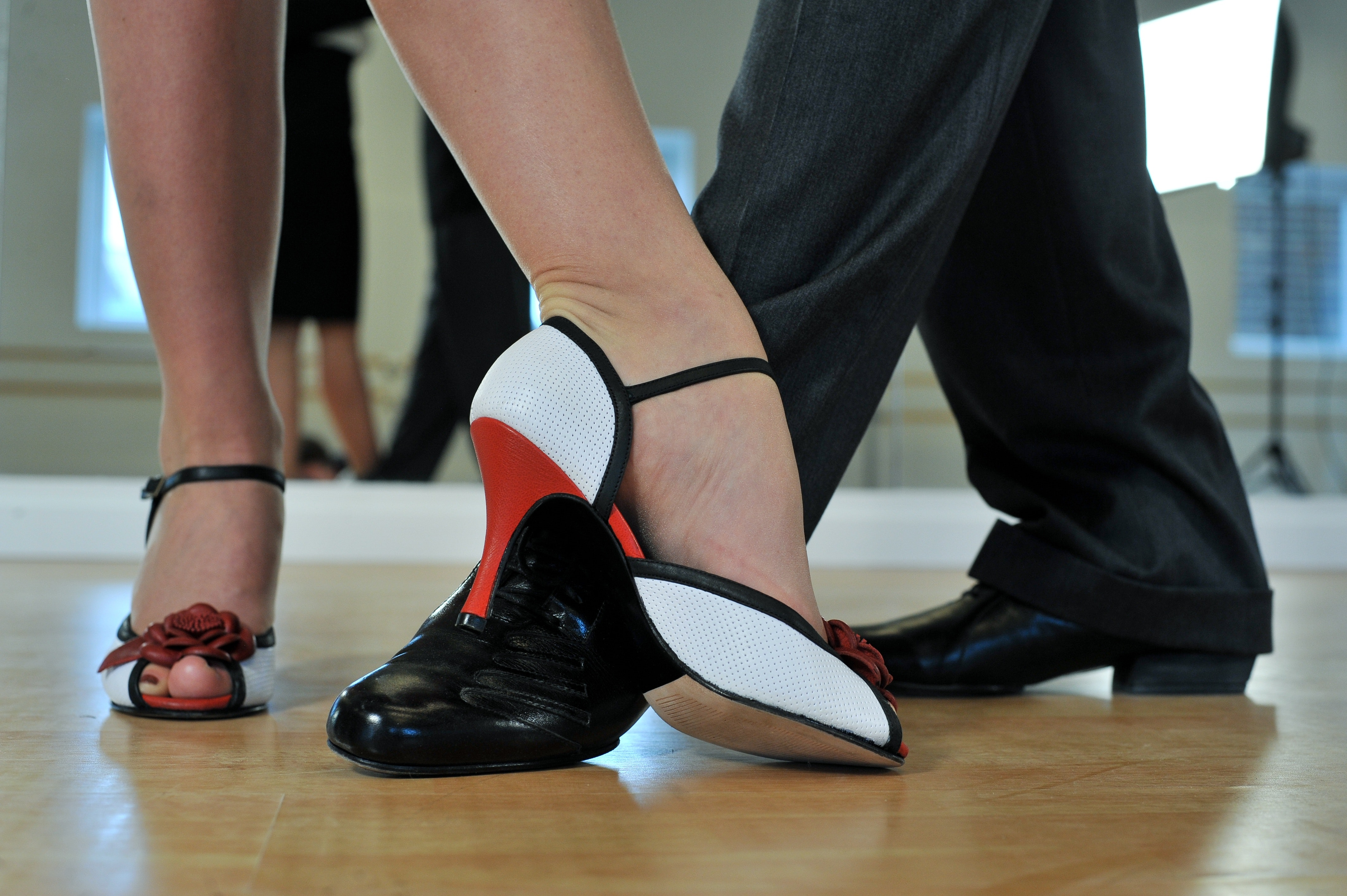 argentine-tango-brussels-couple-358127
